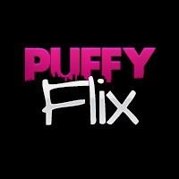 Puffy Flix