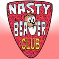 Nasty Beaver