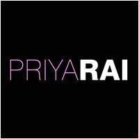 Priya Rai Official