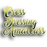 Crossdressing Amateurs