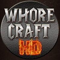Whorecraft