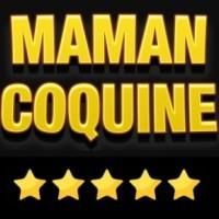 Maman Coquine