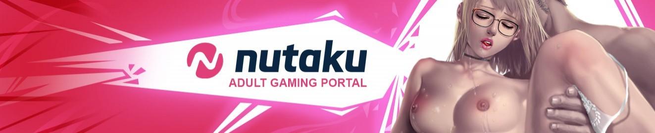 Nutaku.net