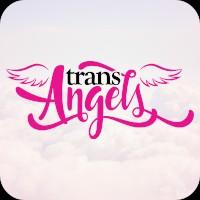 Trans Angels - Porn Video