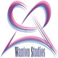 Wanton Studios
