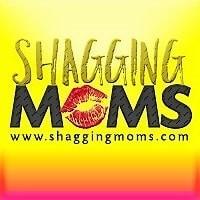 Shagging Moms