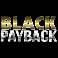 Black Payback