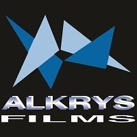 Alkrys Films