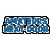Amateurs Next Door