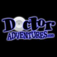 DoctorAdventures