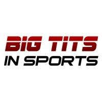 BigTitsInSports