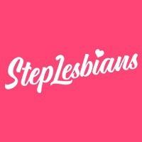 Step Lesbians