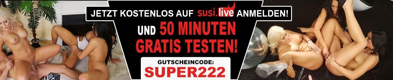 Susi Live