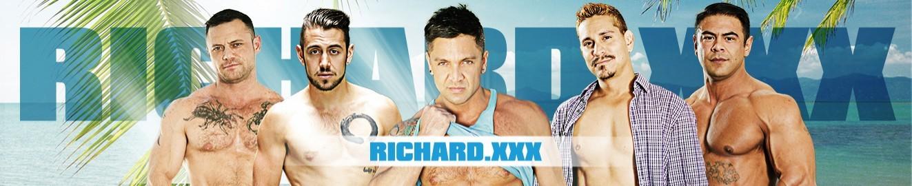 Richard XXX