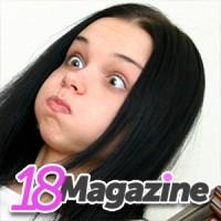 18Magazine