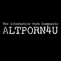 Altporn4U