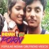Indian GF Porn