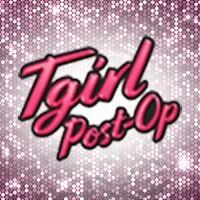 TGirl Post Op
