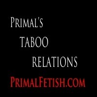 Primal's Taboo Relations