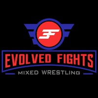 Evolved Fights - Free Sex Clip