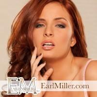 Earl Miller