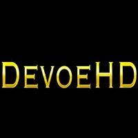 Devoe HD
