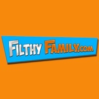Filthy Family
