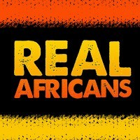 Real Africans