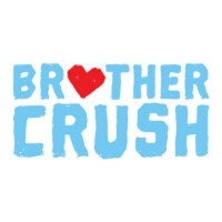 Brother Crush