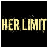 Her Limit