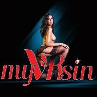 myVRsin
