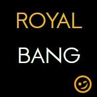 Royal Bang