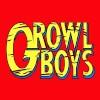 Growl Boys