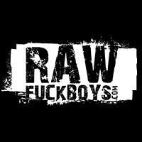 RawFuckBoys