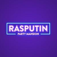 Rasputin Mansion