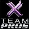 X Team Pros