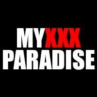 My XXX Paradise