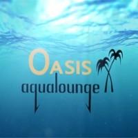 Oasis Aqua Lounge