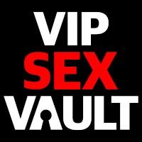 Vip Sex Vault