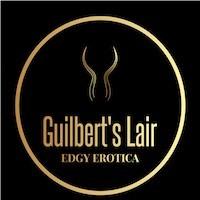 Guilbert's Lair