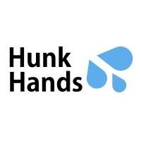 Hunk Hands