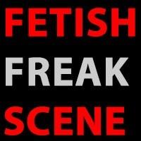 Fetish Freak Scene