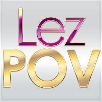 LezPOV
