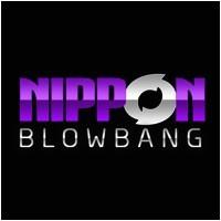 Nippon Blowbang