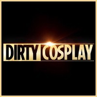 Dirty Cosplay