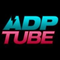 ADP Tube
