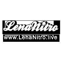 Lena Nitro