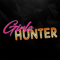 Girls Hunter