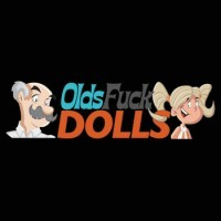 Olds Fuck Dolls