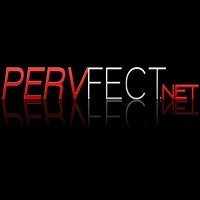 Pervfect